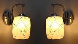 Pendant-Wall-Lamp