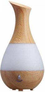 Iris-Natural-Diffuser-Diffuser-Set-Aroma-Oil-Refill-235-ml