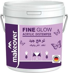 Makeover-Sku-29-White-Distemper-Wall-Paint