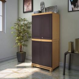 Nilkamal-Freedom-Big-1-FB-1-Plastic-Free-Standing-Cabinet