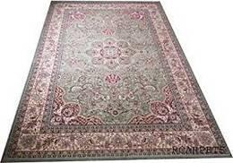 Regal-carpet-Kashmiri-design-Persian-runner-carpet