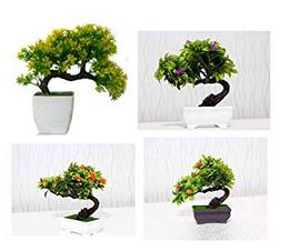 Home-Decor-Artificial-Tree-Plants-for-Decoration-with-Pots