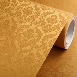 Woltop-Extra-large-PVC-wallpaper-Sticker