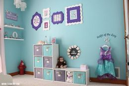 baby-blue-color-palette-combinations-for-kids-room-interior-and-wall