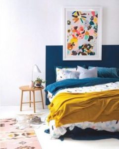 bedroom-decor-ideas