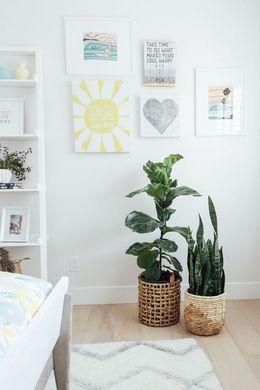 bedroom decor ideas for teen girls