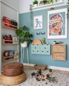 bedroom-decor-ideas-inspiration-from-plants-and-pastel-colors