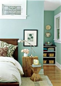 green-colored-palette-combination-for-bedroom