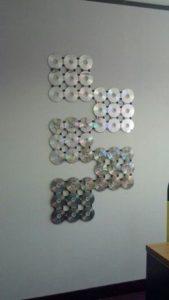old-CDs-amazing-decor-hacks