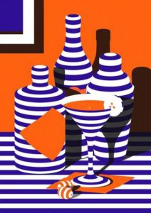 refurnishing home decor ideas featured image