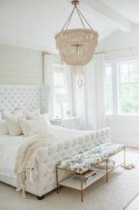 white-colored-palette-combination-for-bedroom-decor-ideas