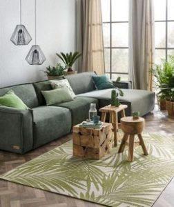 green-color-palette-living-room-design-ideas
