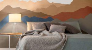 beige-dark-grey-color-palette-for-bedroom-interior.jpg