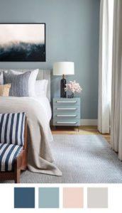 blue-color-palette-bedroom-designs