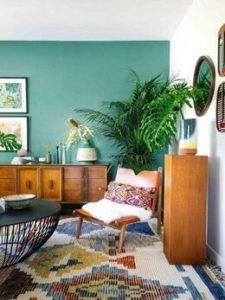 soothing mint green color combination palette livingroom dcor designs