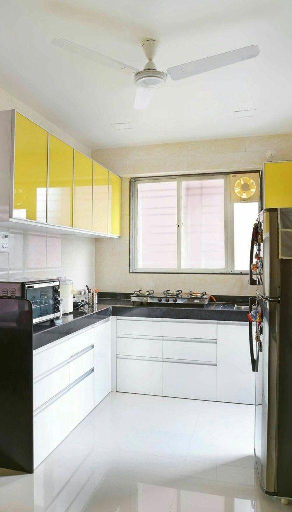 More ideas below  KitchenRemodel KitchenIdeas… 1