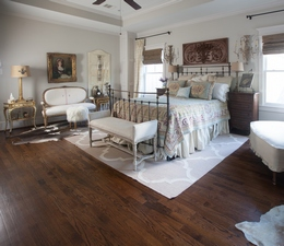 cedar hill farmhouse bedding 9
