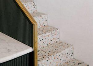 Stairway-design