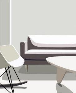 Terrazo flooring trends 2020