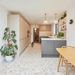 Terrazzo-in-Kitchens