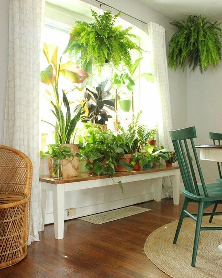 Picture 18 Window Oriented Design